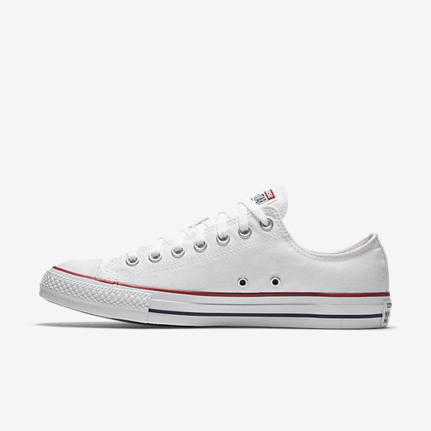 Converse Pics, Products Collection