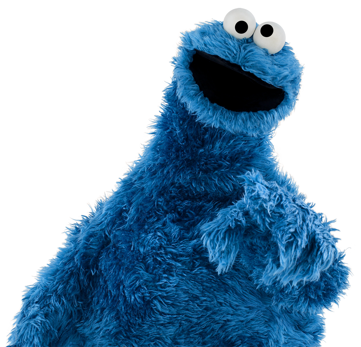 The Best Cookie Monster Background  Images
