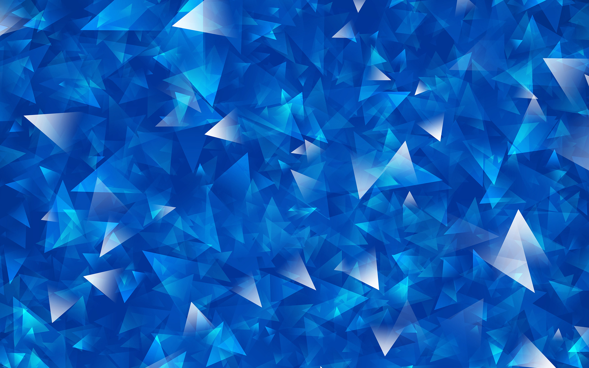 High Resolution Wallpaper   Cool Blue 1920x1200 px