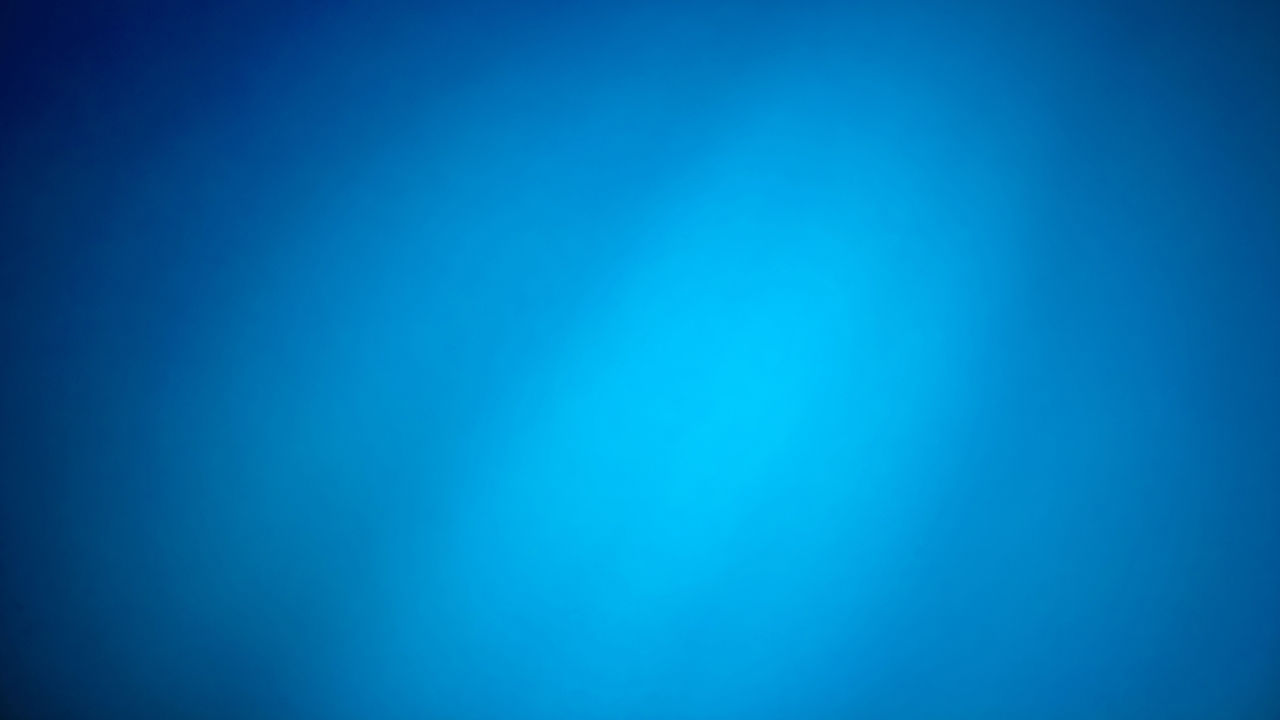 HD Quality Wallpaper   Collection: Abstract, 1280x720 Cool Blue