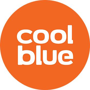 High Resolution Wallpaper   Cool Blue 350x350 px