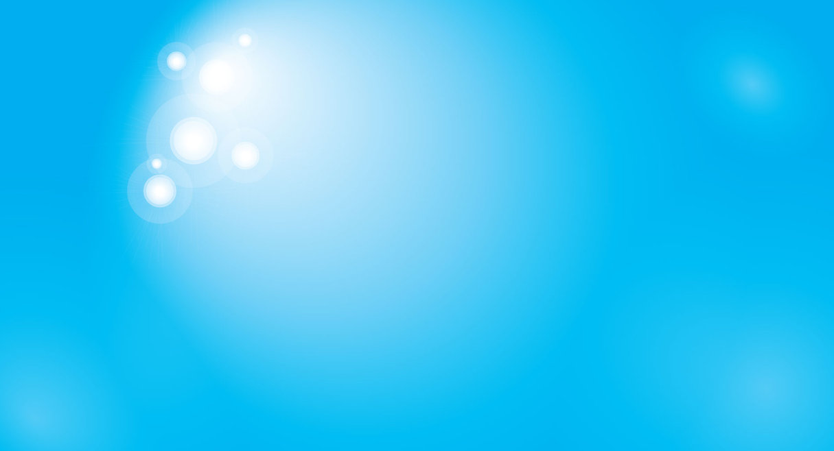 Cool Blue Backgrounds on Wallpapers Vista