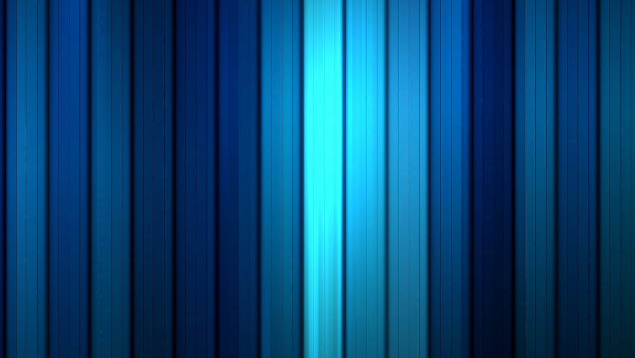 Amazing Cool Blue Pictures & Backgrounds