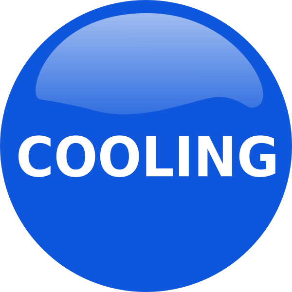 Cooling Backgrounds on Wallpapers Vista