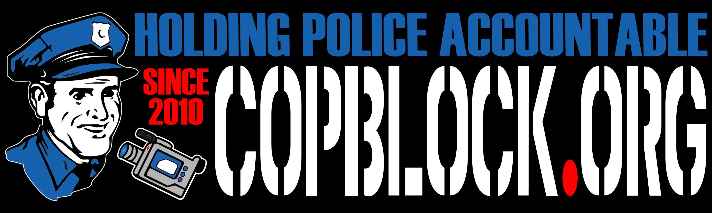 3000x900 > Cop Block Wallpapers