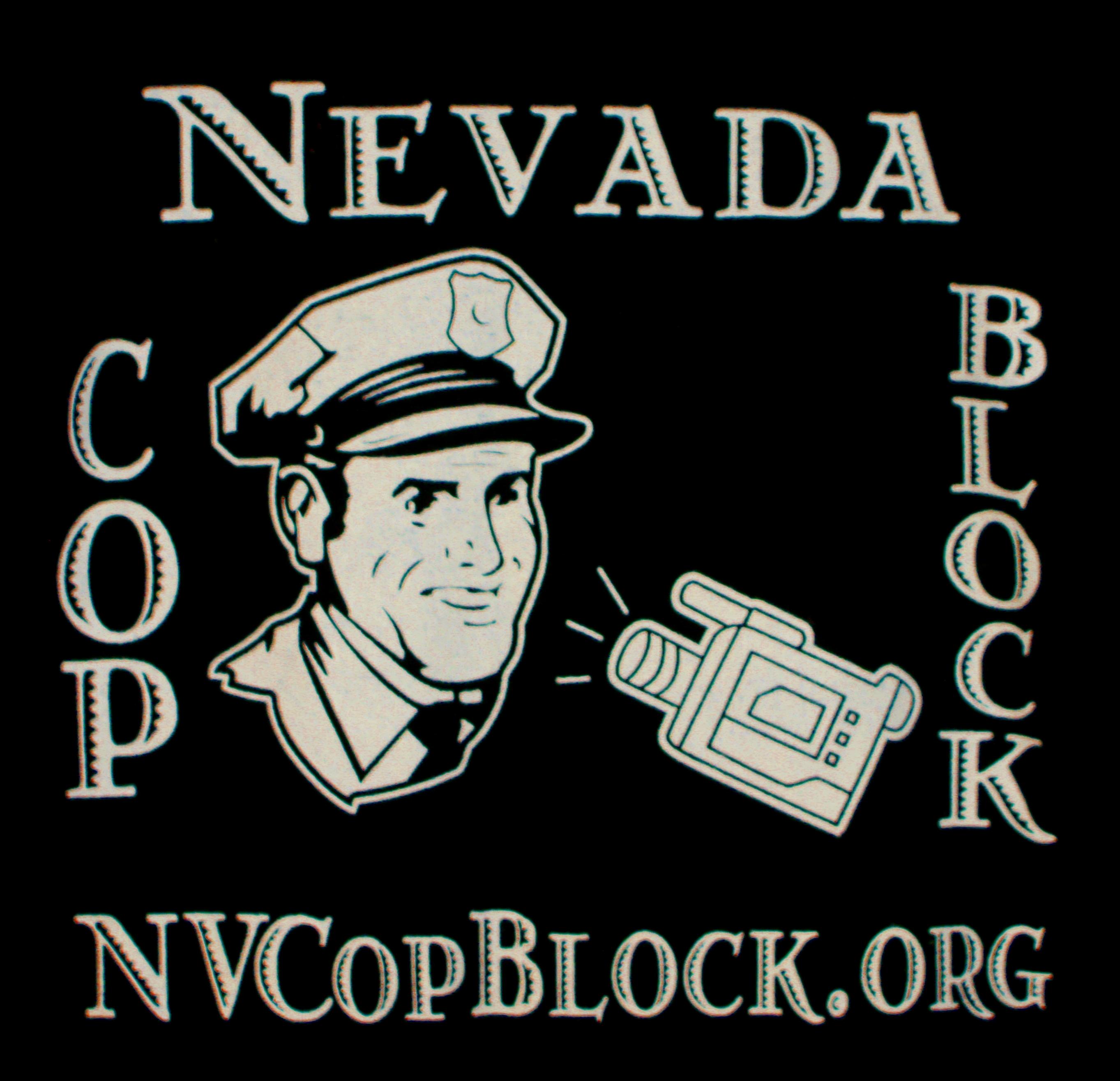 Cop Block HD wallpapers, Desktop wallpaper - most viewed