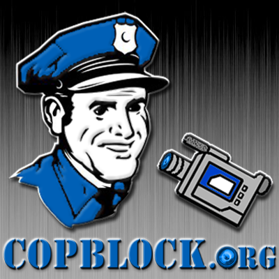 Cop Block High Quality Background on Wallpapers Vista