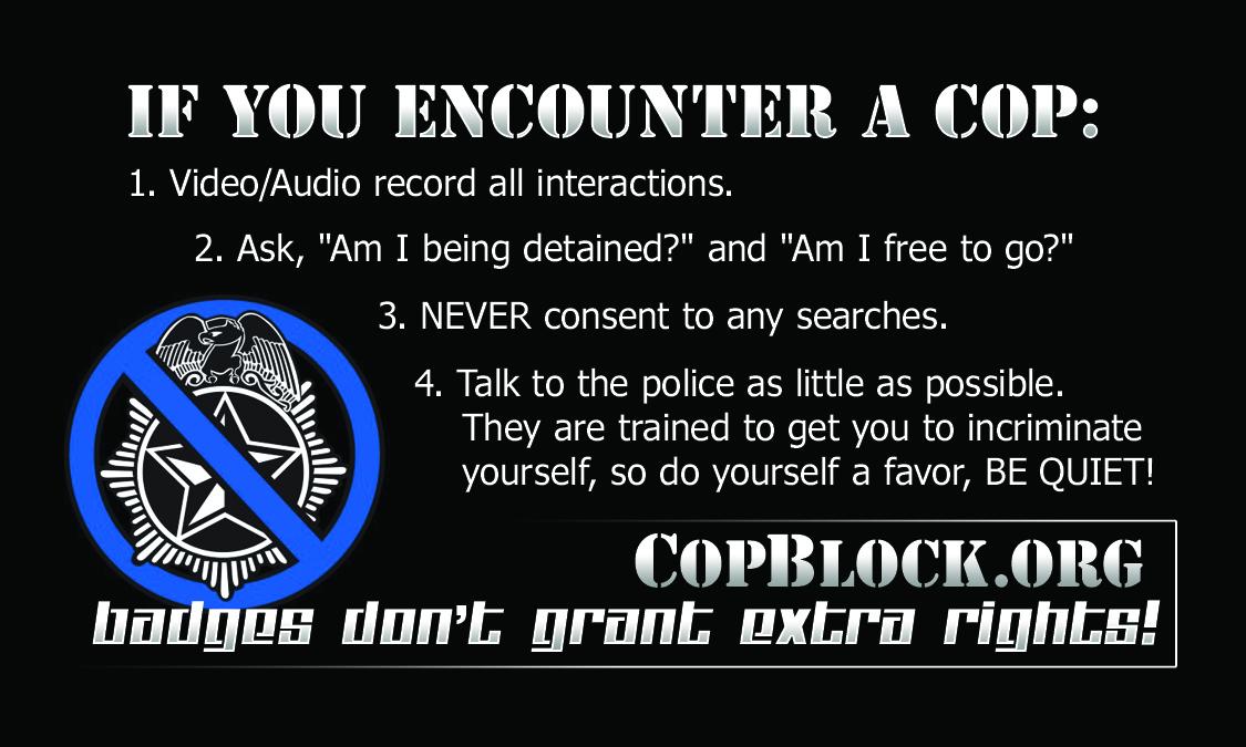 1125x675 > Cop Block Wallpapers