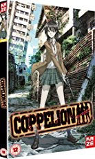 Nice wallpapers Coppelion 138x230px