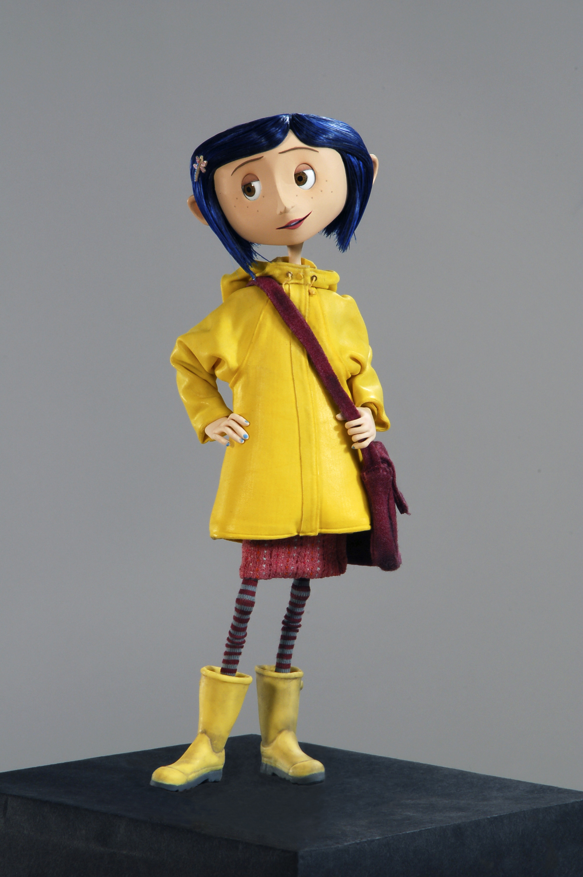 Coraline wallpapers, Movie, HQ Coraline pictures | 4K