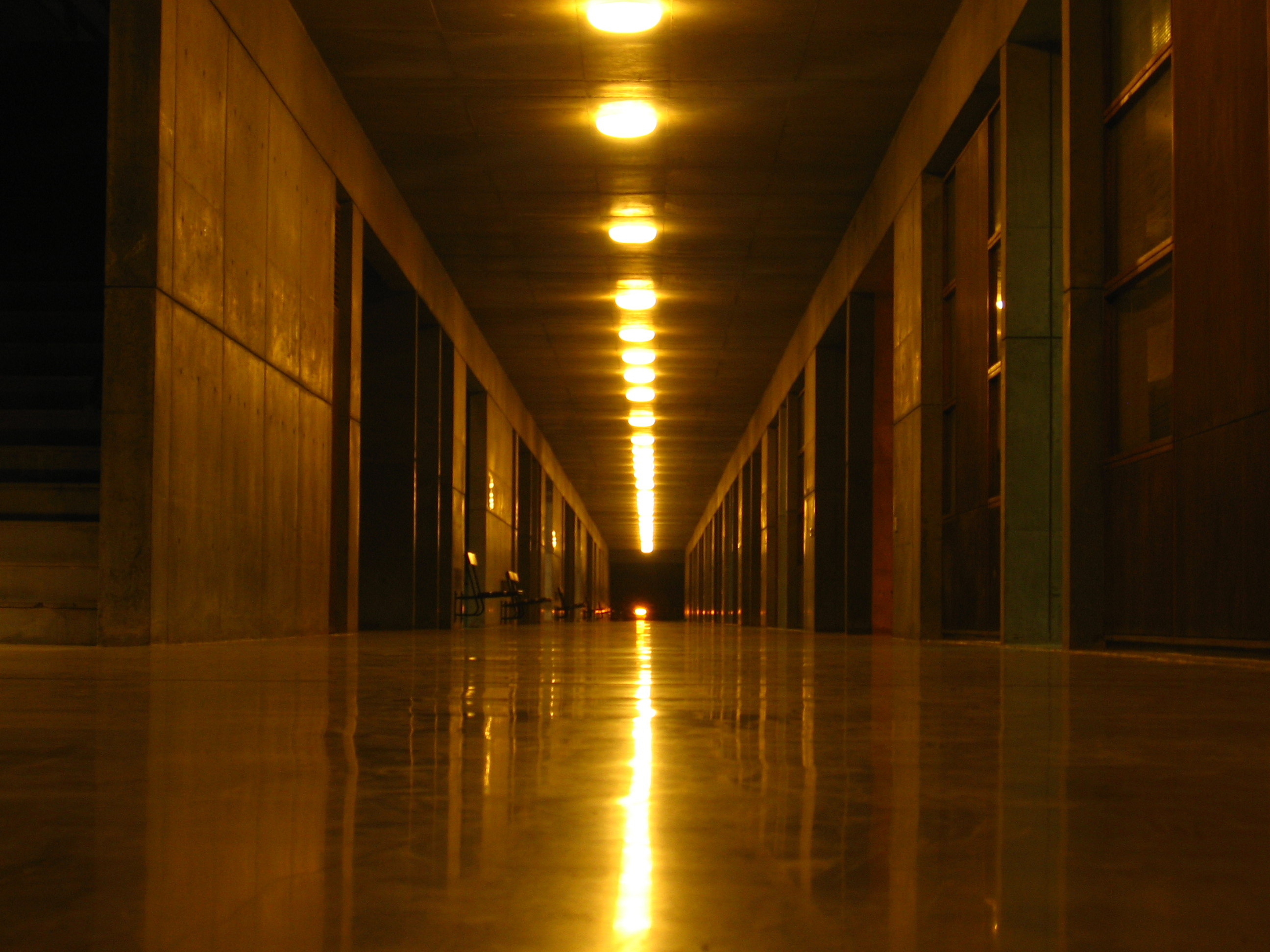 Corridor HD wallpapers, Desktop wallpaper - most viewed