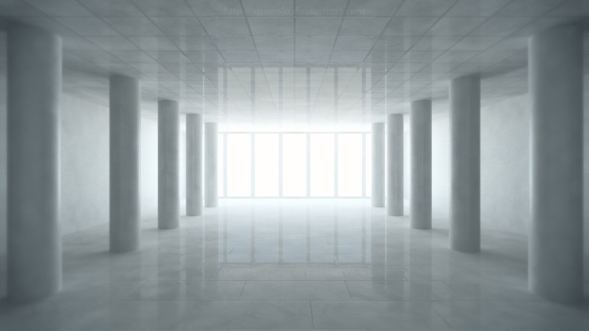 Corridor Backgrounds on Wallpapers Vista
