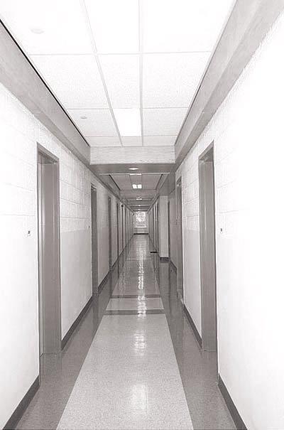 Corridor Backgrounds on Wallpapers Vista