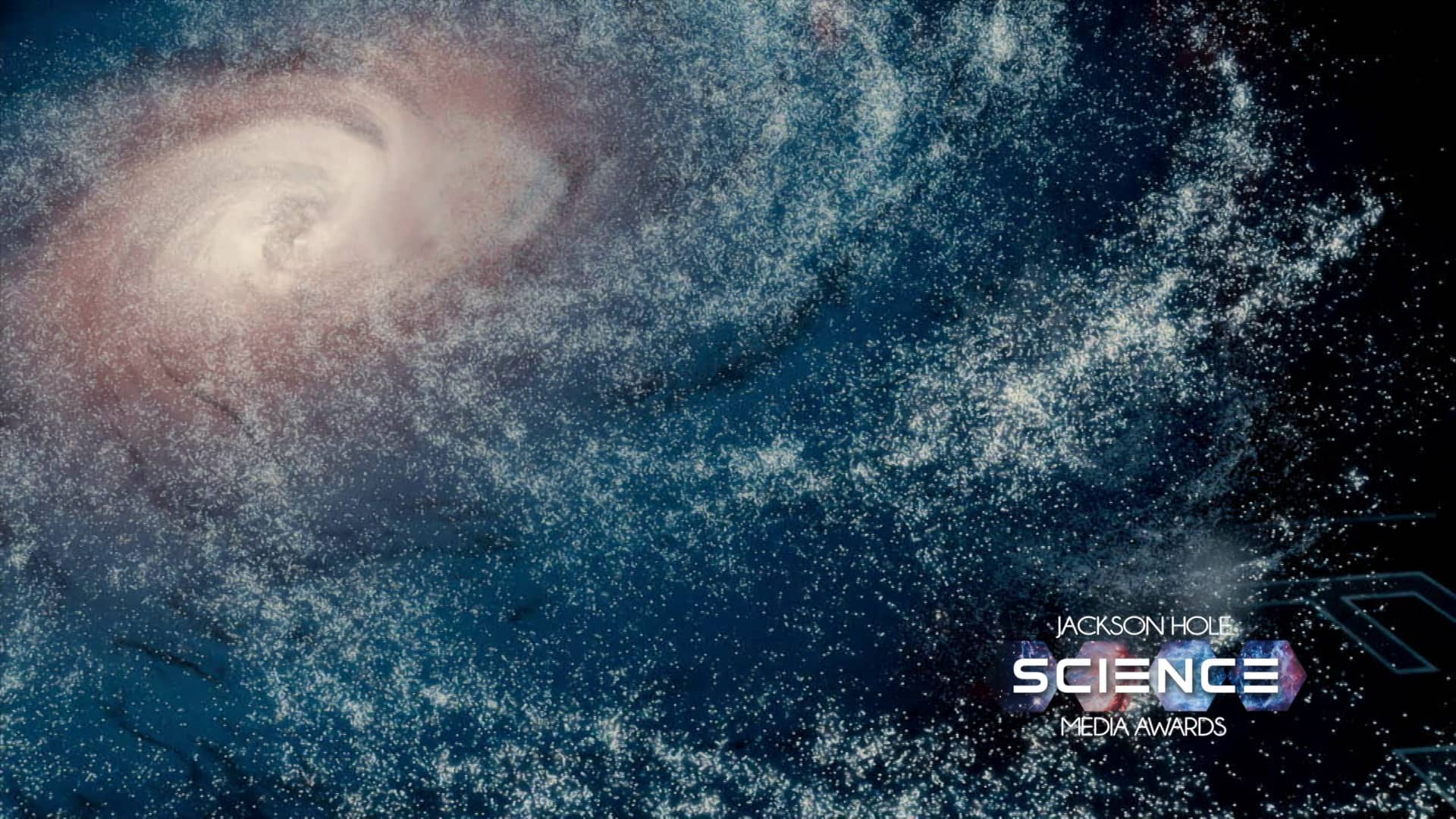 Cosmos: A Spacetime Odyssey wallpapers, TV Show, HQ Cosmos