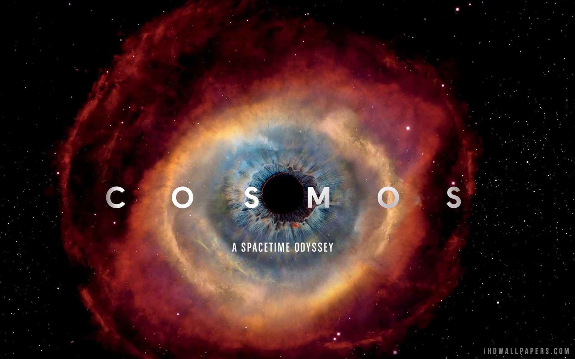 Cosmos A Spacetime Odyssey Wallpapers Tv Show Hq Cosmos A