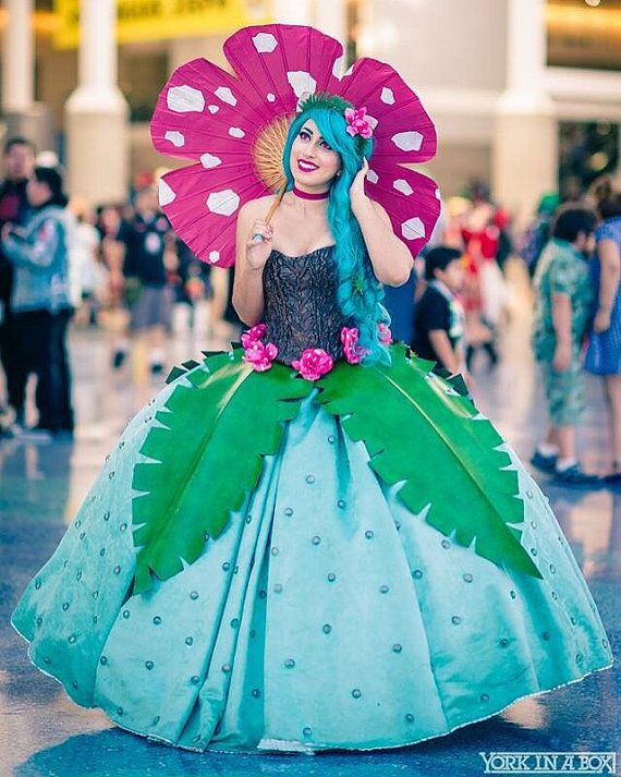 Images of Cosplay | 570x713