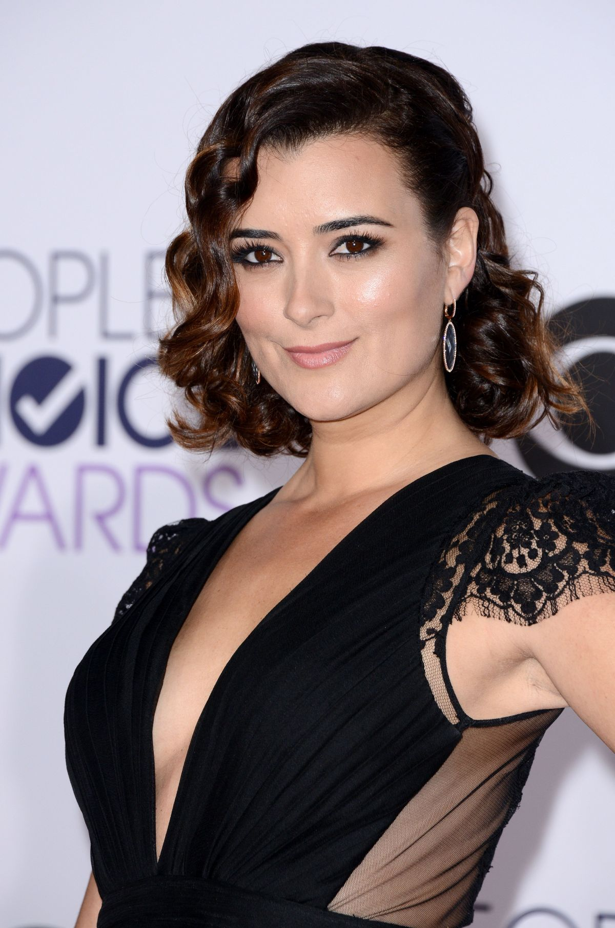 Cote De Pablo Wallpapers Celebrity Hq Cote De Pablo Pictures