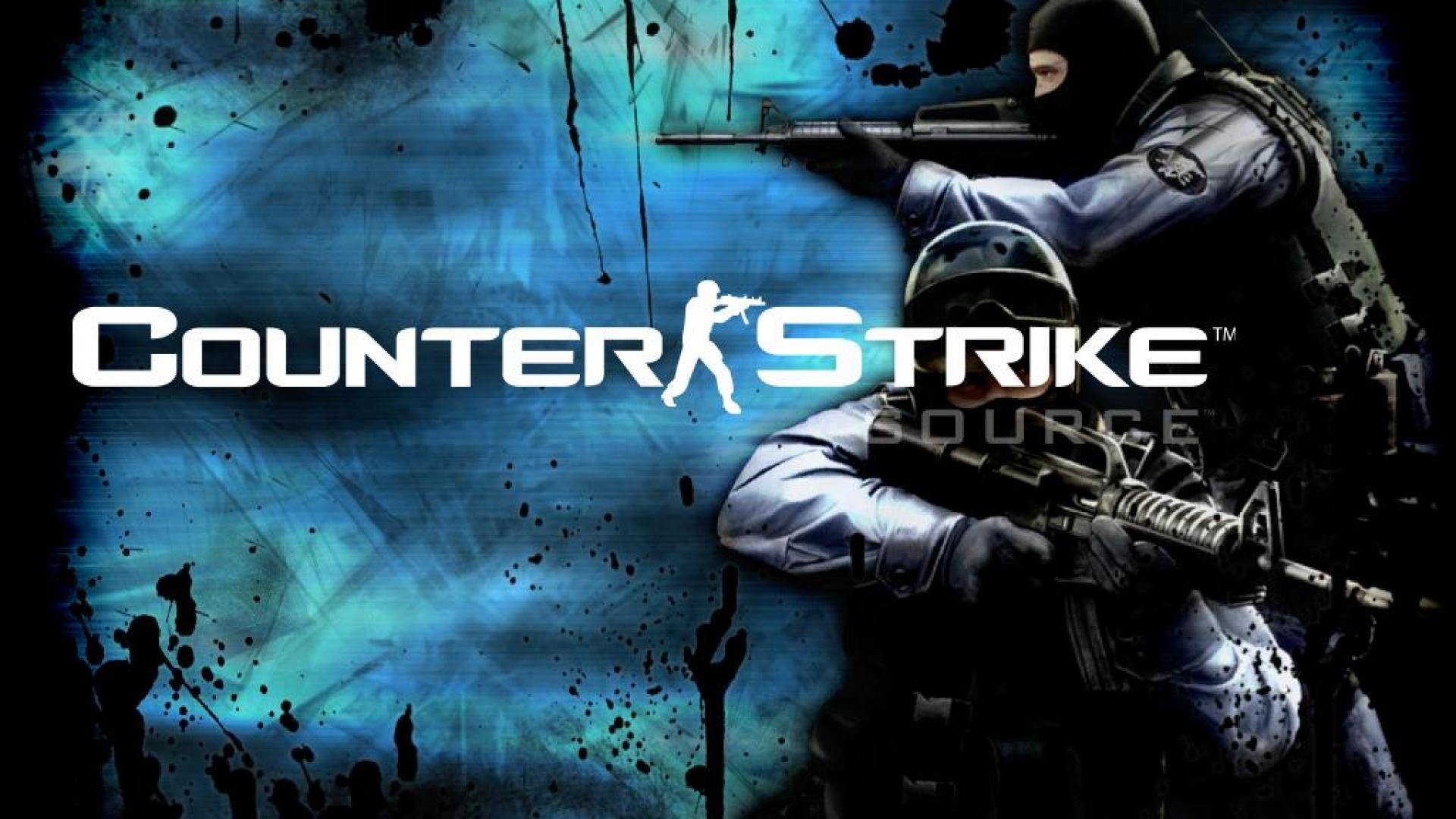 Counter Strike Backgrounds, Compatible - PC, Mobile, Gadgets| 1920x1080 px