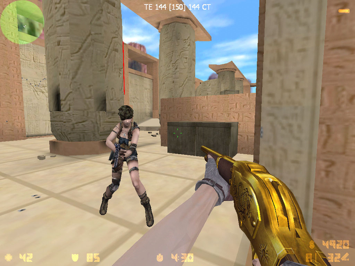 Counter Strike Backgrounds, Compatible - PC, Mobile, Gadgets| 700x525 px