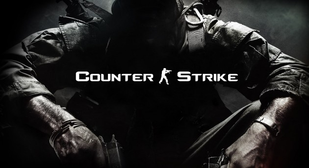 HD Quality Wallpaper | Collection: Video Game, 630x343 Counter Strike