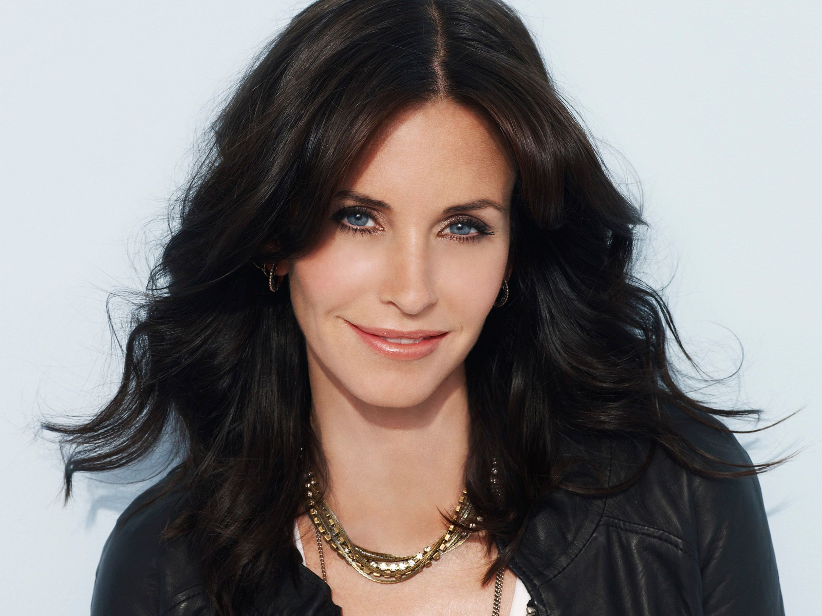 HQ Courteney Cox Wallpapers | File 1000.05Kb