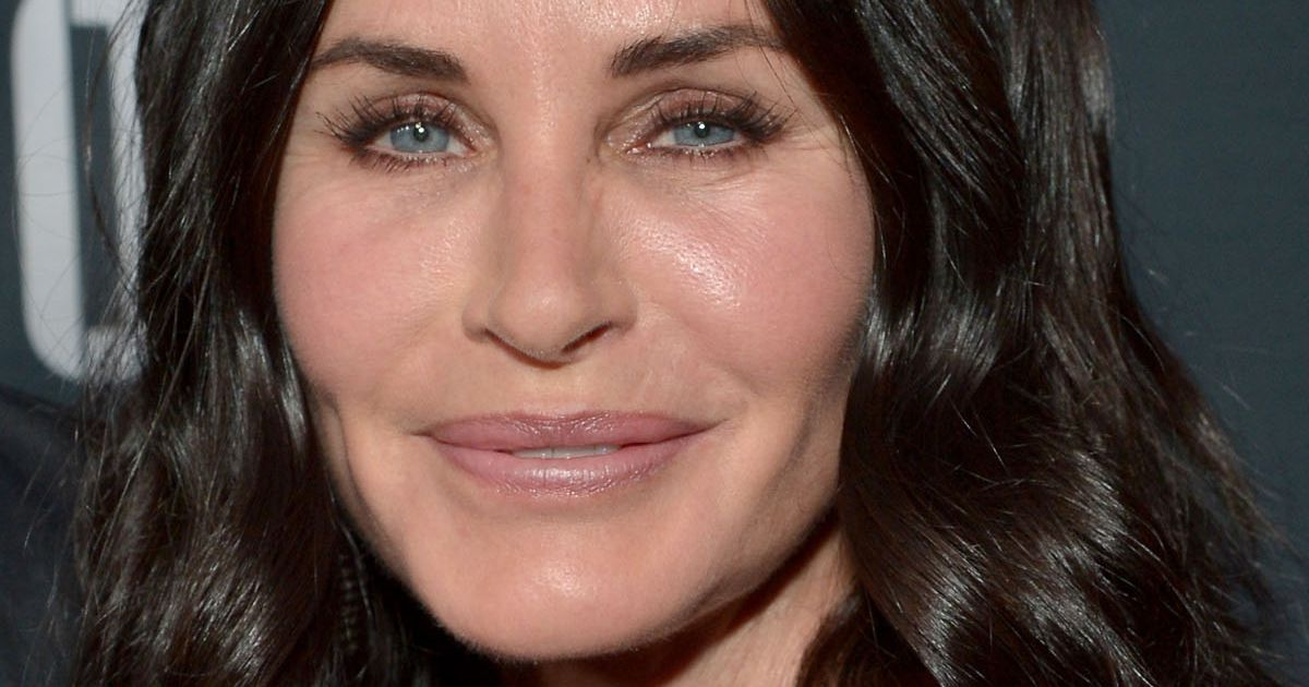 Nice wallpapers Courteney Cox 1200x630px
