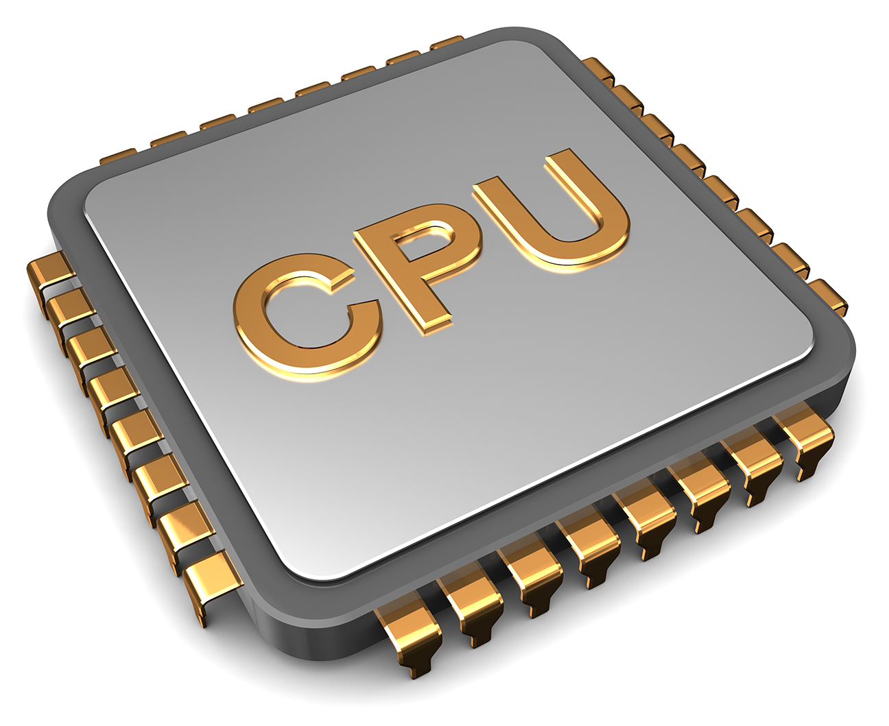 1296x1059 > CPU Wallpapers