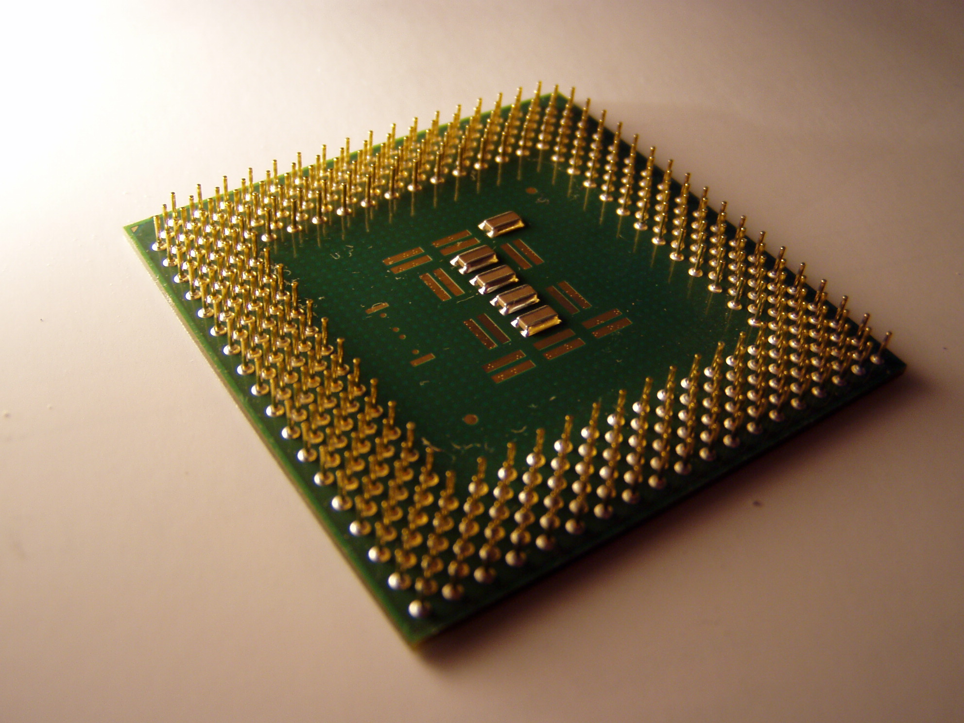 Images of CPU | 1984x1488