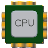 Nice Images Collection: CPU Desktop Wallpapers
