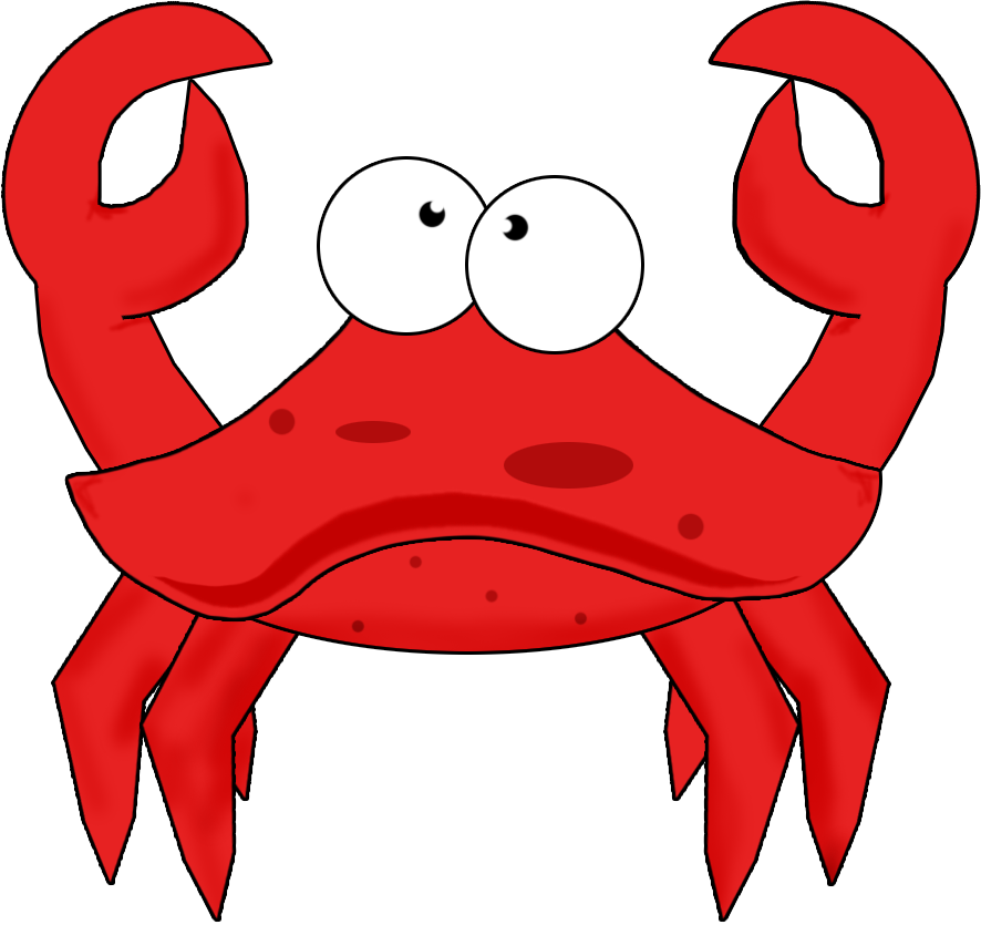 Crab HD wallpapers, Desktop wallpaper - most viewed