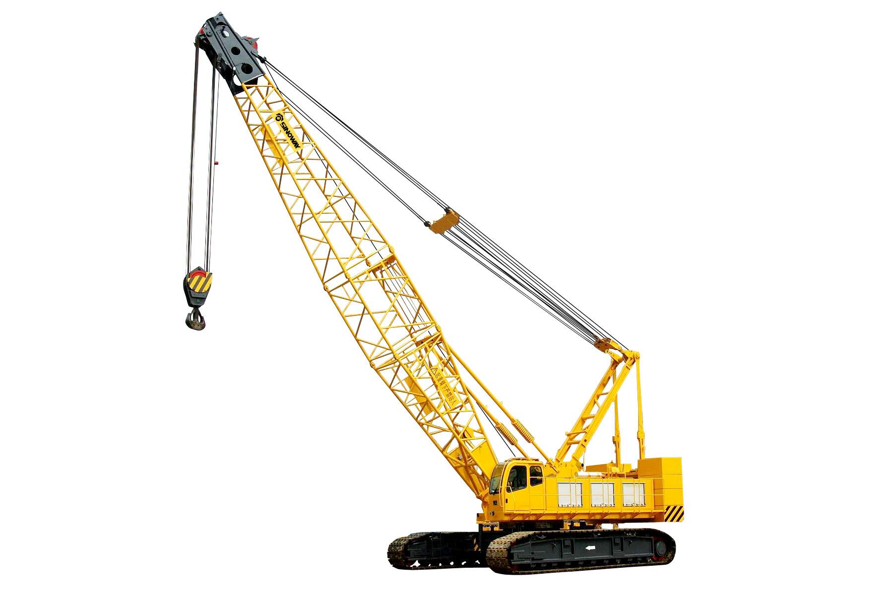 Crane HD wallpapers, Desktop wallpaper - most viewed