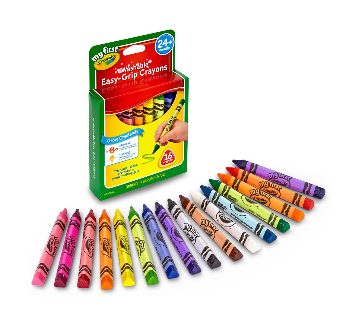 Crayon High Quality Background on Wallpapers Vista