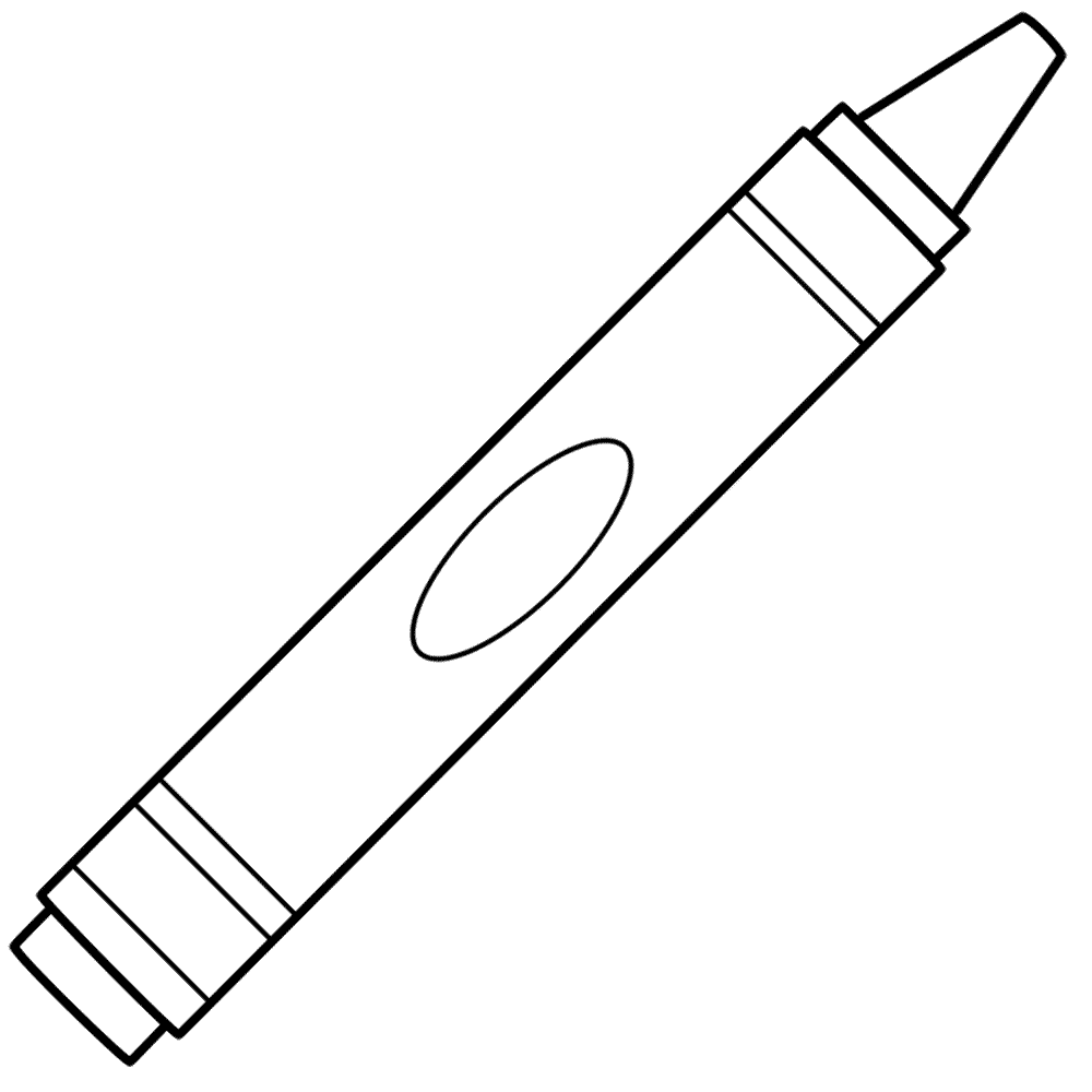Images of Crayon | 1000x1000