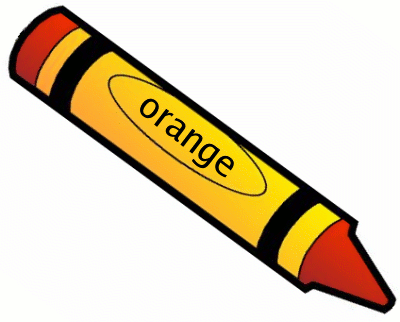 Crayon Backgrounds on Wallpapers Vista