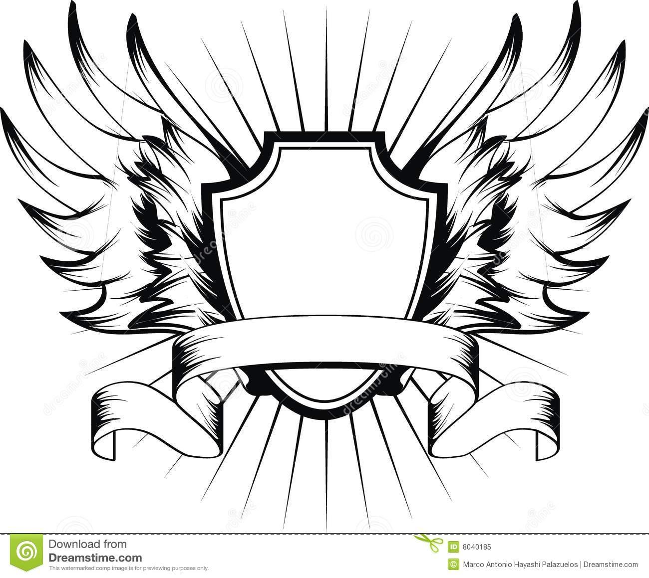 Crest Backgrounds, Compatible - PC, Mobile, Gadgets  1300x1159 px