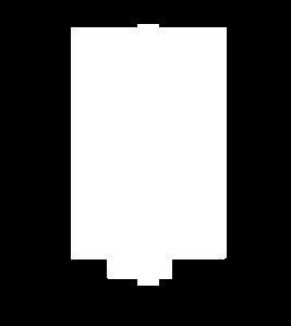 HQ Crest Wallpapers | File 10.29Kb