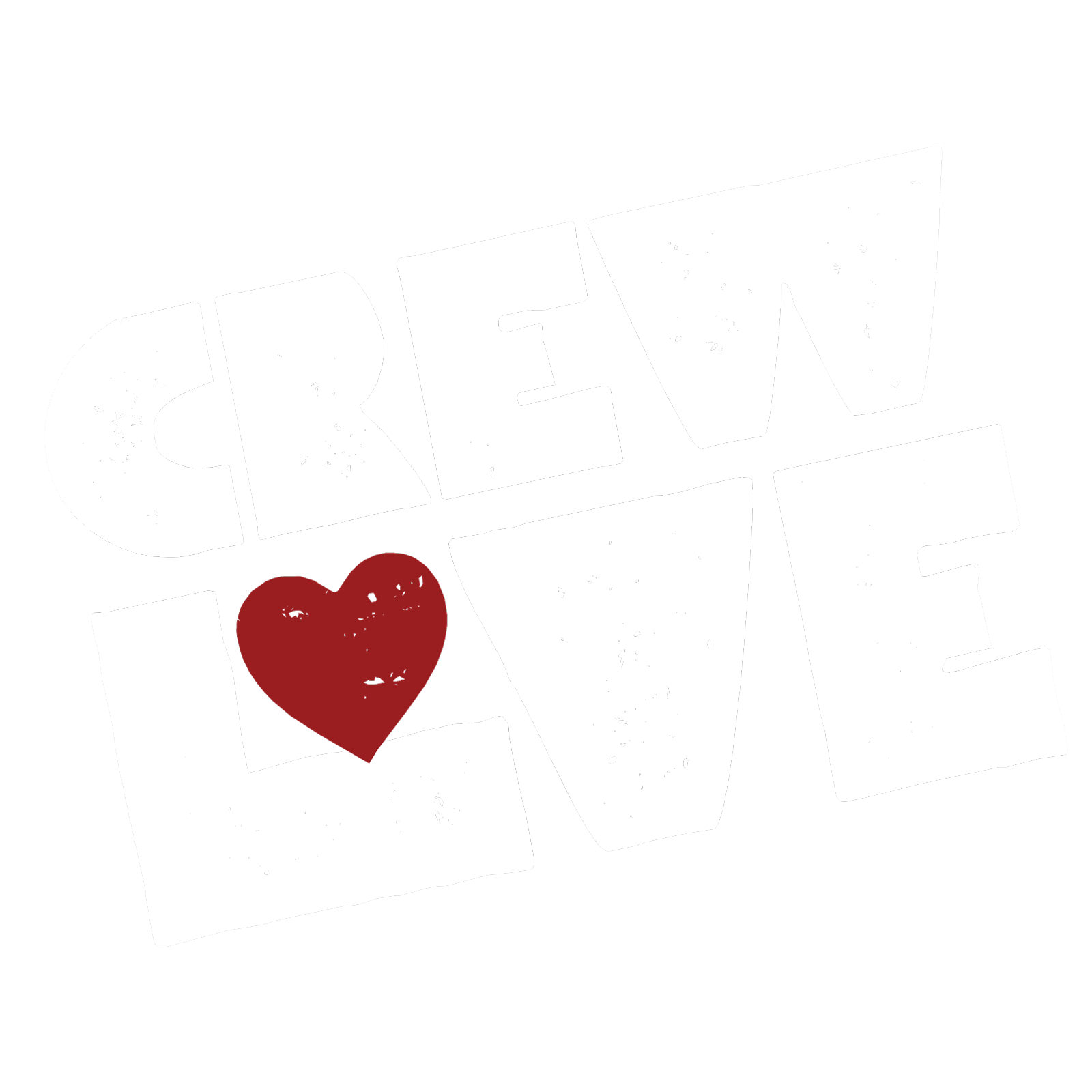 Crew High Quality Background on Wallpapers Vista