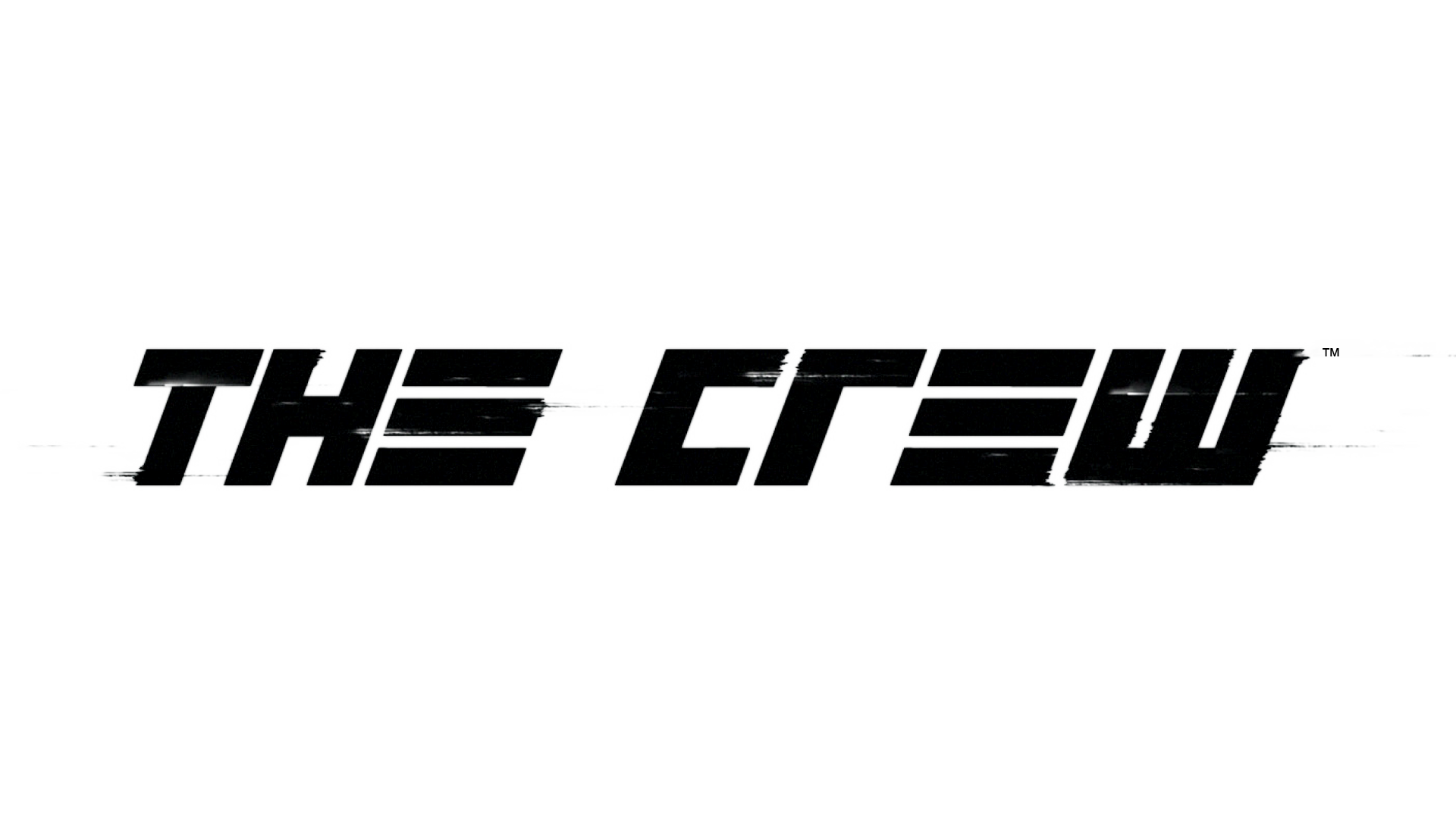 Nice Images Collection: Crew Desktop Wallpapers