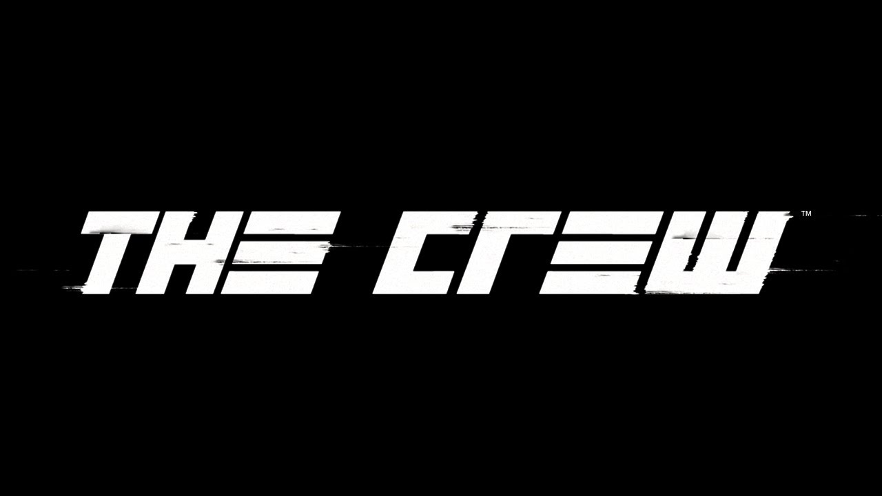 HQ Crew Wallpapers   File 29.68Kb