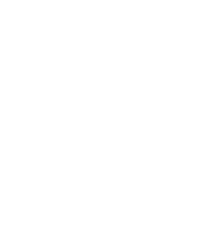 HQ Crew Wallpapers   File 19.01Kb