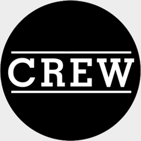Crew Backgrounds on Wallpapers Vista