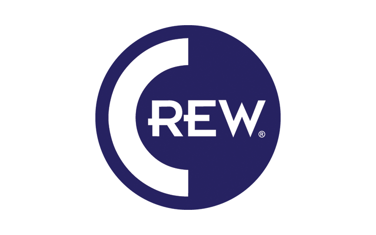HQ Crew Wallpapers   File 102.67Kb