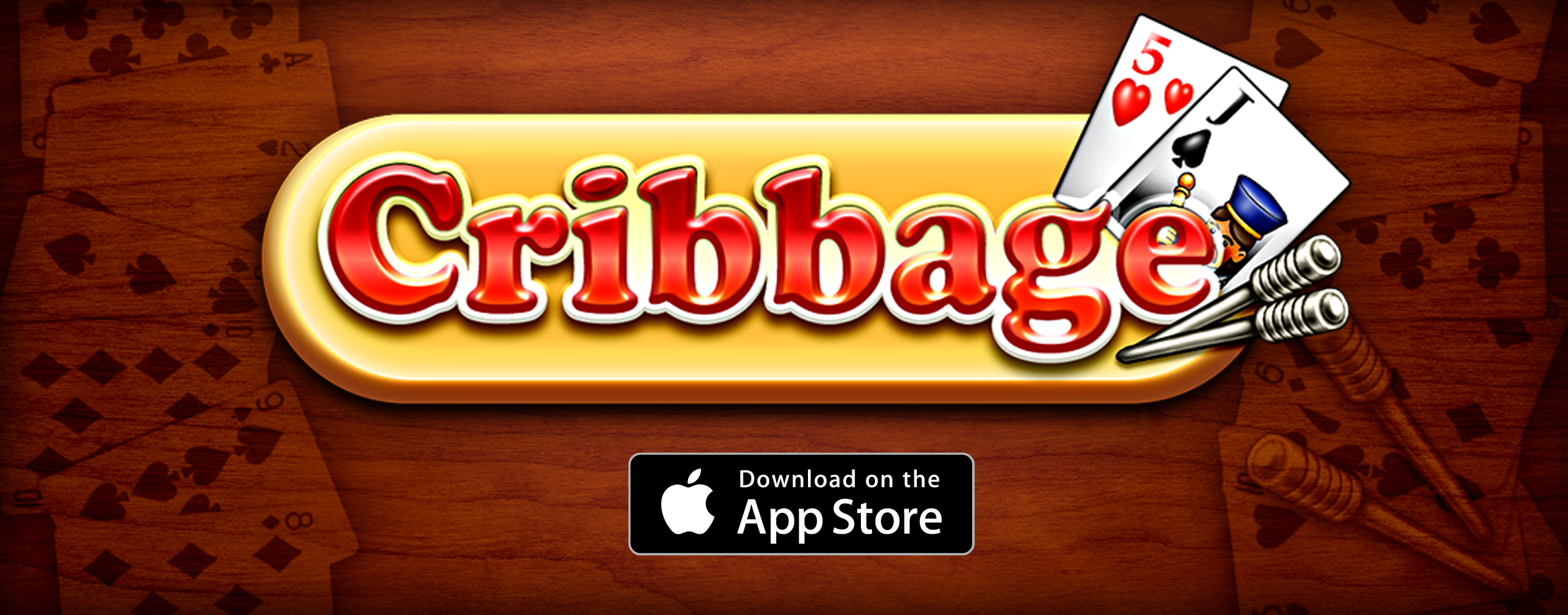 HQ Cribbage Wallpapers | File 1353.77Kb