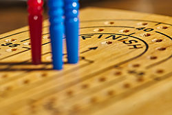 Amazing Cribbage Pictures & Backgrounds