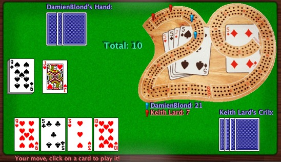 Cribbage Backgrounds on Wallpapers Vista