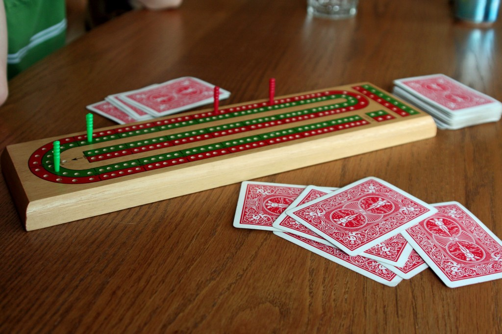 Cribbage Backgrounds, Compatible - PC, Mobile, Gadgets| 1024x682 px