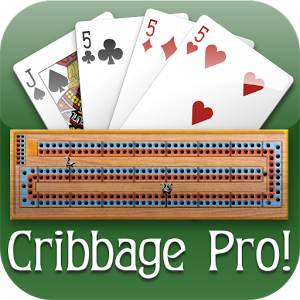 Nice wallpapers Cribbage 300x300px