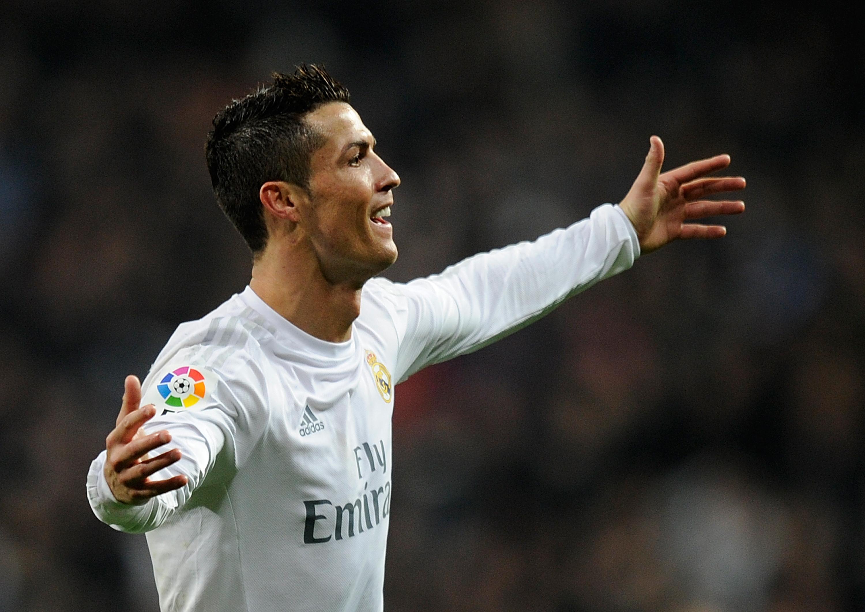 Cristiano Ronaldo Backgrounds, Compatible - PC, Mobile, Gadgets| 3000x2122 px