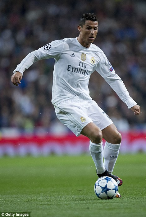 470x697 > Cristiano Ronaldo Wallpapers