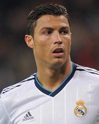Cristiano Ronaldo Backgrounds, Compatible - PC, Mobile, Gadgets| 200x250 px